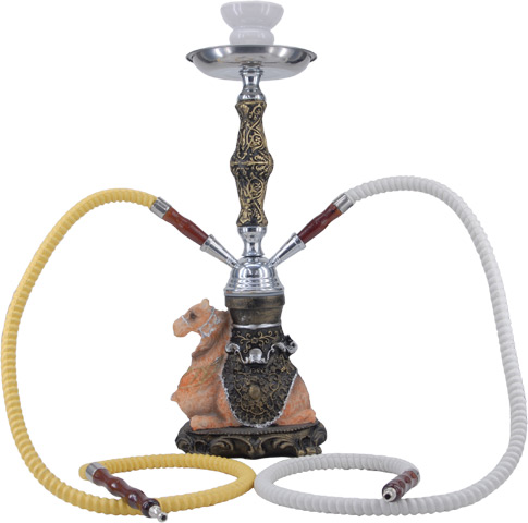 Hookahs up to 45cm