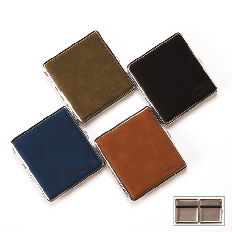 Metal Cases assortments