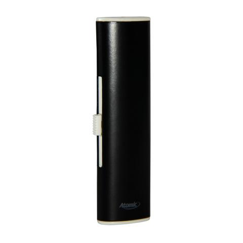 Atomic USB-Lighters